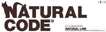 Natutal Code