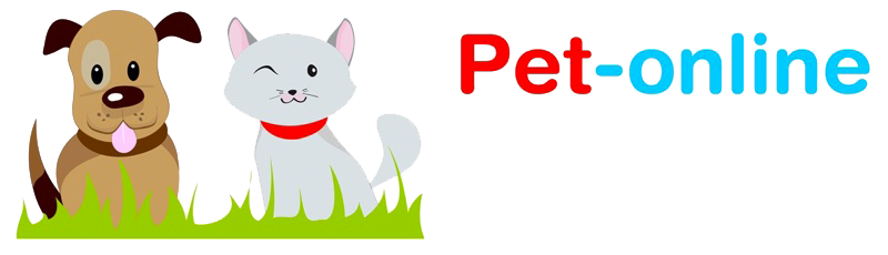 Pet-online.it