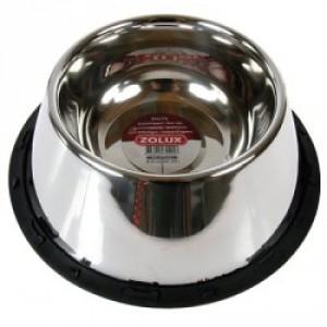 Ciotola Antiscivolo 25 cm di diametro