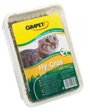 Hy Gras 150 g Erba Gatta