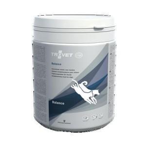 Trovet Balance - Integratore Vitaminico e Minerale per cani e gatti - 250gr