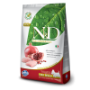 Farmina - Natural & Delicious Grain Free Canine - Chicken & Pomegranate - Adult Mini