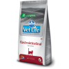 Farmina - Vet Life Natural Diet Gastrointestinal