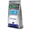 Farmina - Vet Life Natural Diet UltraHypo