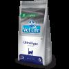 Farmina - Vet Life Natural Diet UltraHypo