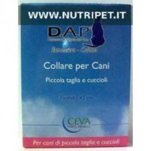 DAP Collare  45 cm