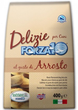 Delizie all'Arrosto